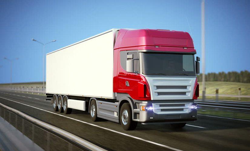 Embalagens para Armazenagem e Transporte